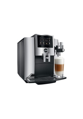 MACHINE A CAFE JURA S8